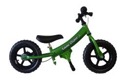 EZ balance bike