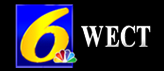 WECT