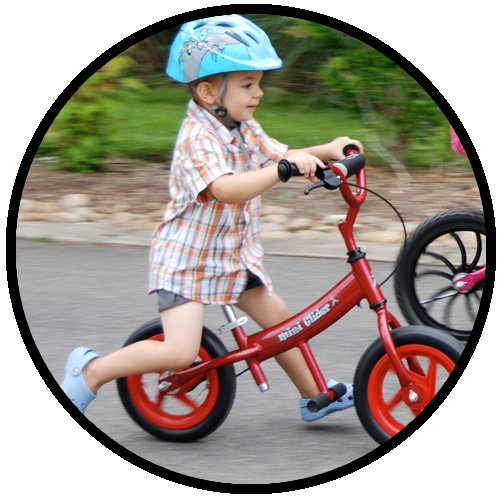 Bikes For Toddlers With No Pedals Glider Bikes with No Pedals