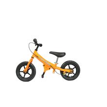 Ezee Glider balance bikes
